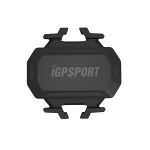 iGPSPORT sensor de velocidad SPD 61