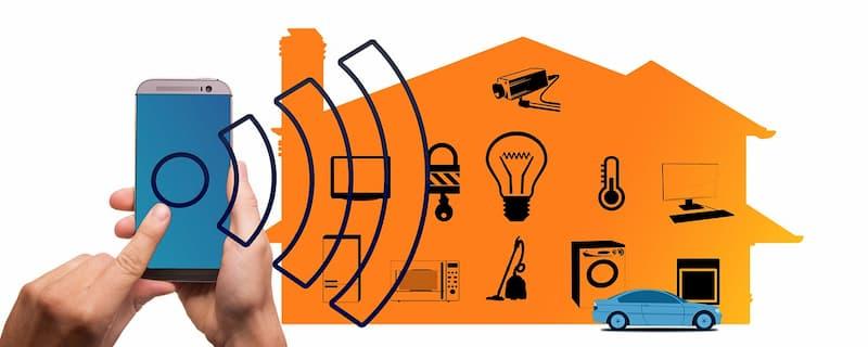 sensor, sensor de movimiento, sensor de aparcamiento, sensores de aparcamiento, sensor de proximidad, sensor de temperatura, sensores, sensor aparcamiento, sensor de luz, sensor inductivo, sensor temperatura, sensor hall, sensor map, sensorial, sensor cadencia garmin, sensor capacitivo, sensor arbol de levas, sensor cigueñal, sensor ultrasonico, sensor crepuscular, sensor de presion, sensor proximidad, sensor tower, sensor box, sensor de humedad, sensor pir, sensor movimiento, sensor movimiento luz, sensor de cadencia garmin, sensor infrarrojo, sensor ultrasonico arduino, sensor fotoelectrico, sensor temperatura arduino, sensor velocidad garmin, sensor magnetico, sensor presion neumaticos, sensor maf, sensor temperatura motor, sensor optico, sensor cmos, sensor velocidad y cadencia garmin, sensor humedad arduino, sensor infrarrojo arduino, sensor garmin, sensor luz, sensor frecuencia cardiaca garmin, sensor temperatura xiaomi, sensor aparcamiento valeo, sensor piezoelectrico, sensor que es, sensor humedad, sensor arduino, sensor aparcamiento electromagnetico, sensor wii, sensor marcha atras, sensor freestyle, sensor efecto hall, sensor lidar, sensor ccd, sensor tps, sensor aps-c, sensor cadencia, sensor parking, sensor volumetrico, sensor presion aceite, sensor arbol de levas precio, sensor de picado, sensor camara, sensor journal, sensor laser, sensor puerta xiaomi, sensor xiaomi, sensor final de carrera, sensor movimiento arduino, sensor termico, sensor abs, sensor de glucosa, sensor ntc, sensor reed, sensor velocidad, sensor glucemia, sensor glucosa, sensor nox, sensor full frame, sensor hub, sensor temperatura wifi, sensor apertura puerta, sensor movimiento xiaomi, sensor pir arduino, sensor lambda, sensor y actuador, sensor viento toldo, sensor luz arduino, sensor frecuencia cardiaca, sensor ultrasonidos hc-sr04, sensor luminosidad, sensor electromagnetico, sensor proximidad xiaomi, sensor angulo de giro, sensor map funcionamiento, sensor nivel agua, sensor mag